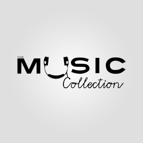 The Music Collection