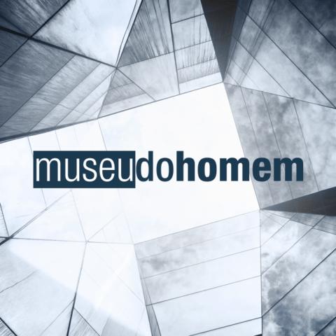 Museu do Homem